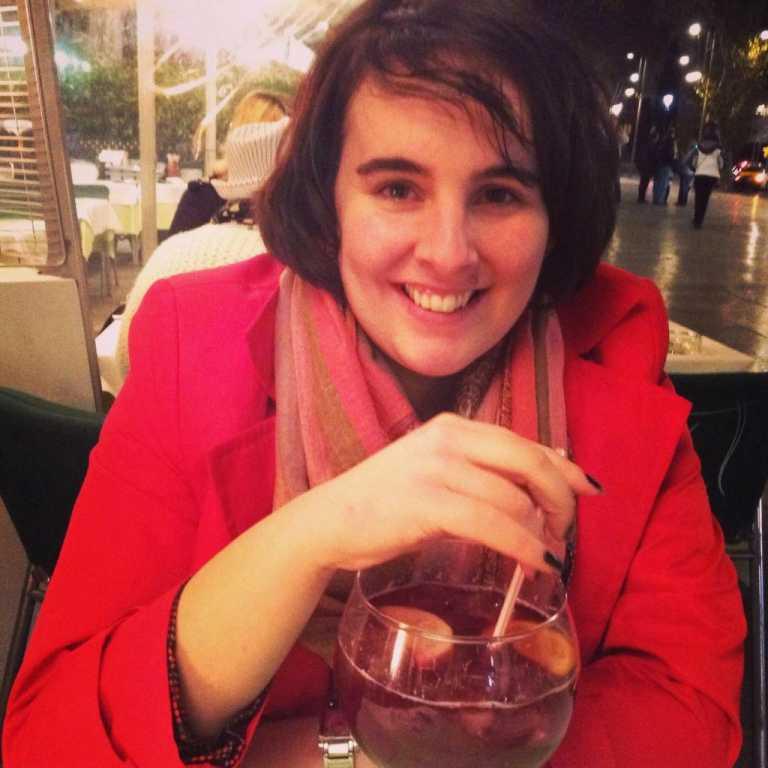 Barcelona: balancing 'seny' and 'rauxa'