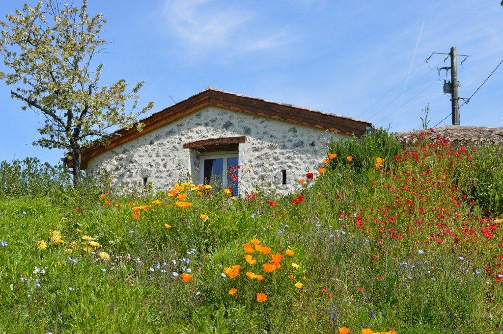 Discover Montaigu de Quercy