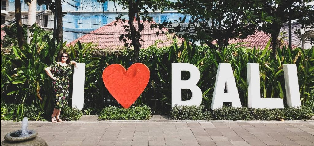 Our Honeymoon – From Tanah Lot to Seminyak's Beach Clubs
